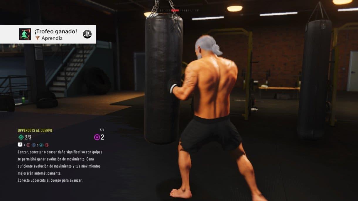 EA SPORTS™ UFC® 4 20200810213734
