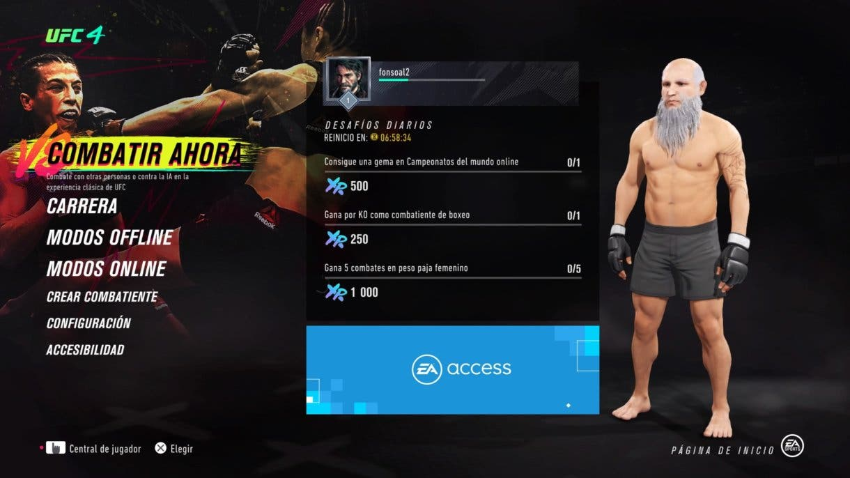 EA SPORTS™ UFC® 4 20200812190832