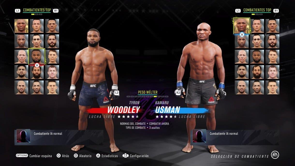 EA SPORTS™ UFC® 4 20200812190915