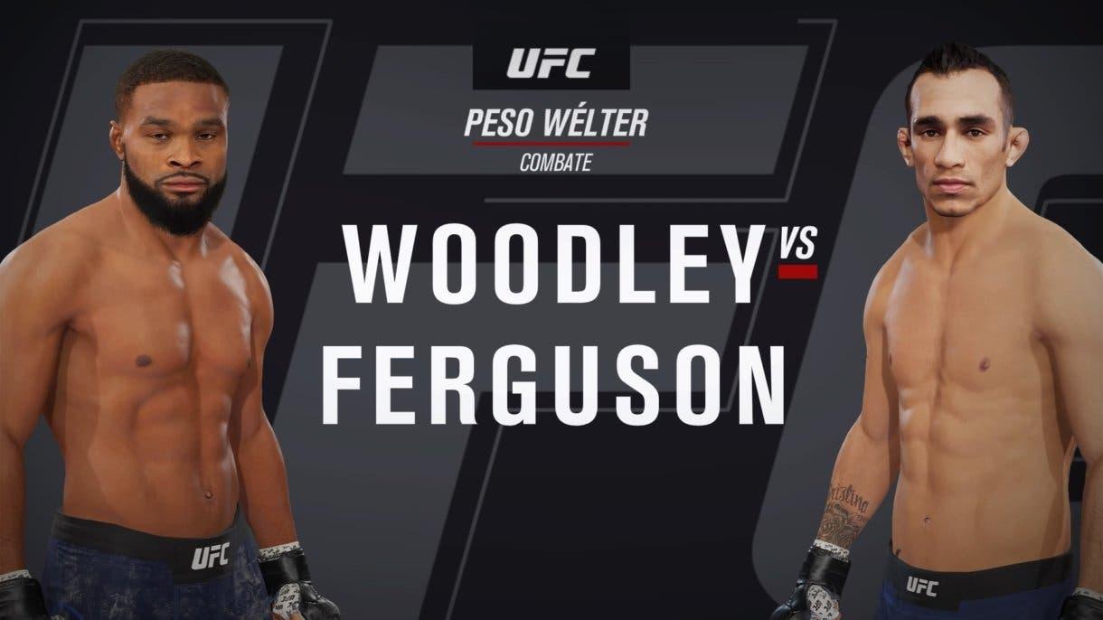 EA SPORTS™ UFC® 4 20200812190941