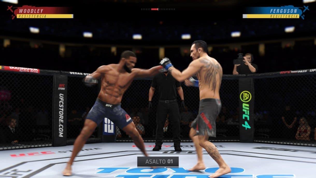 EA SPORTS™ UFC® 4 20200812191007