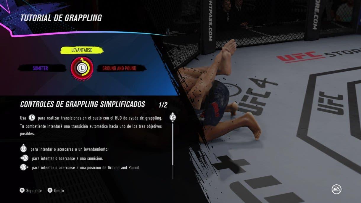 EA SPORTS™ UFC® 4 20200812191058