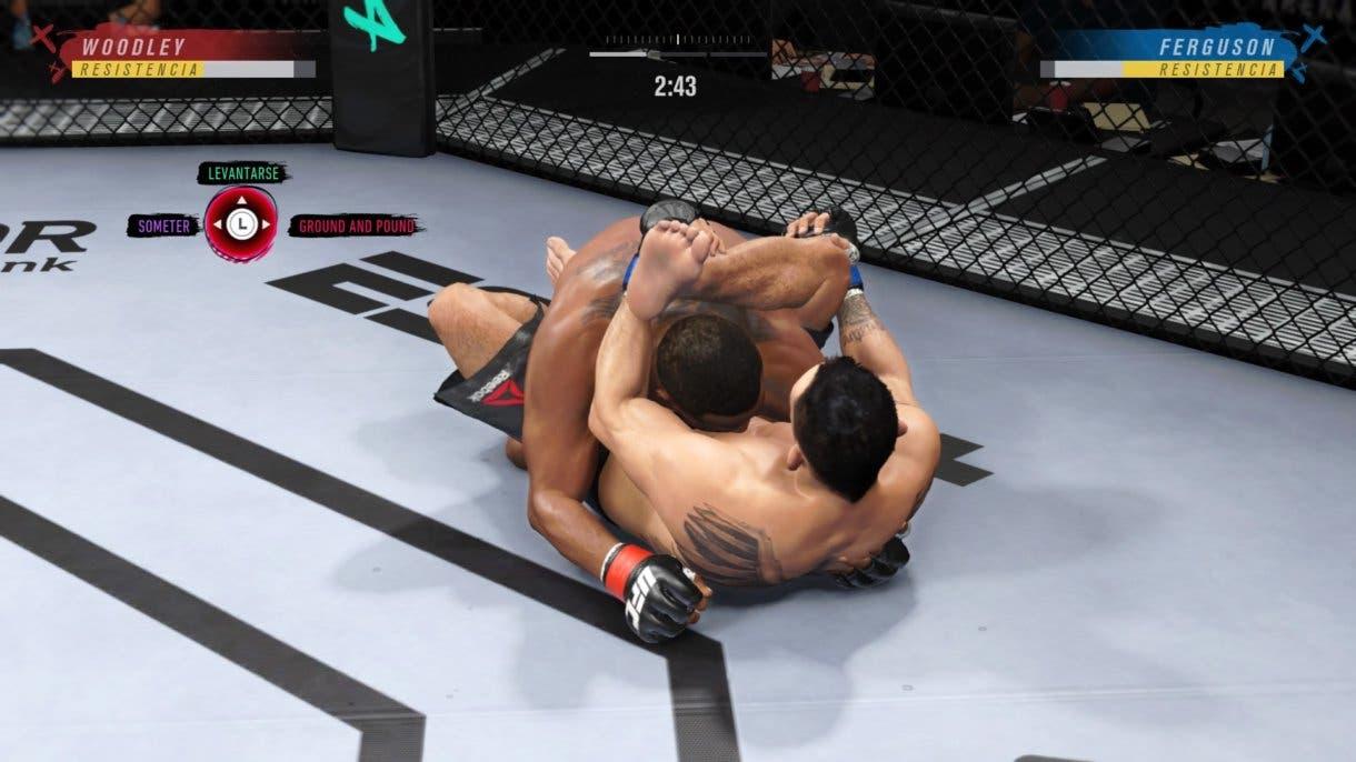 EA SPORTS™ UFC® 4 20200812191212