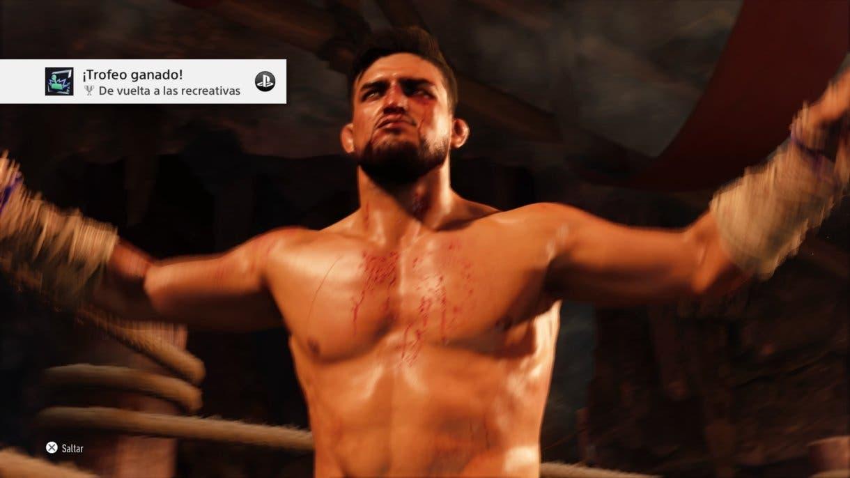 EA SPORTS™ UFC® 4 20200812192614
