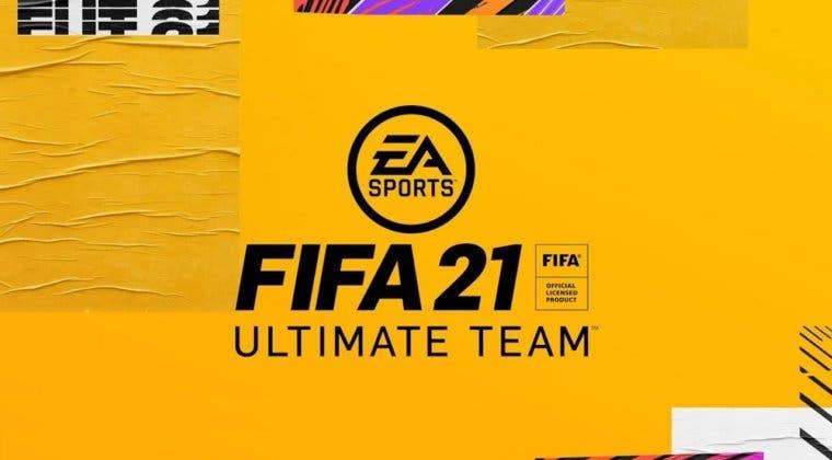 Imagen de FIFA 21: estas son las principales novedades del Modo Carrera
