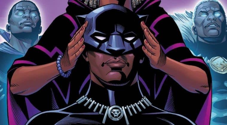 Imagen de Fortnite: estas serían las próximas skins de Marvel en llegar a la Temporada 4