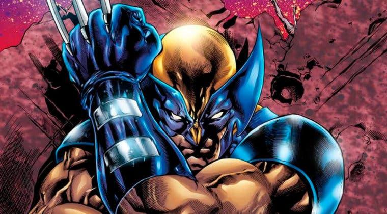Imagen de Fortnite: guía del desafío de Wolverine de la semana 1 de la Temporada 4