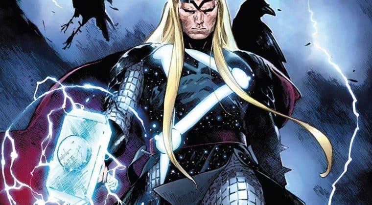 Imagen de Fortnite: guía de los desafíos del despertar de Thor