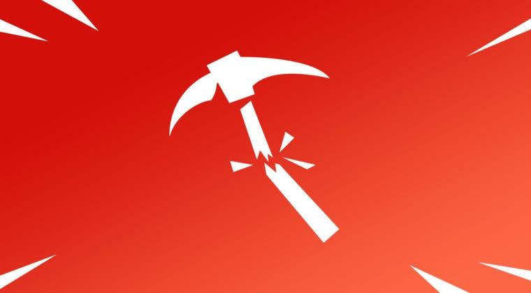 Imagen de Fortnite: confirmados todos los bugs que serán corregidos en el nuevo parche 13.40