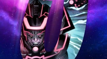 Imagen de Fortnite arroja nuevas pistas sobre el posible gran evento contra Galactus de la Temporada 4