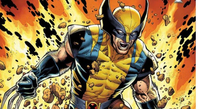 Imagen de Fortnite: guía del desafío de Wolverine de la semana 2 de la Temporada 4