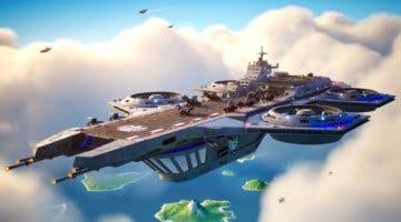 Imagen de Fortnite: la organización S.H.I.E.L.D. de Marvel llegaría muy pronto a la isla