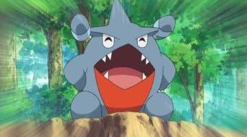 Imagen de Pokémon GO: Estos son los Pokémon que nacen de Huevos en diciembre 2020