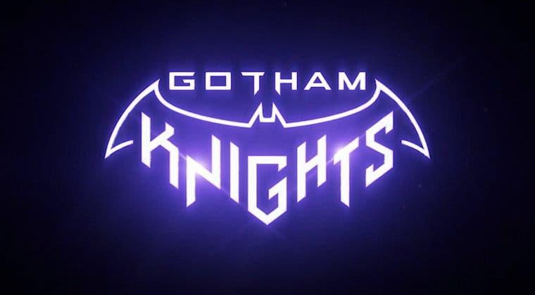 Imagen de WB Games Montréal explica cómo funcionarán los cosméticos en Gotham Knights