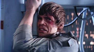 Imagen de La curiosa forma en la que Star Wars, a través de Luke Skywalker, inspiró a la ciencia