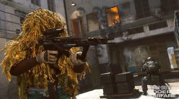 Imagen de Estas son las armas gratuitas que incluye el pase de batalla de la temporada 5 de Warzone y Modern Warfare