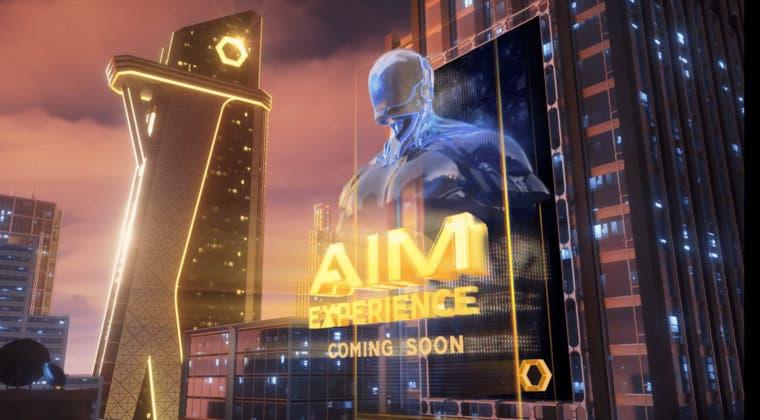 Imagen de Marvel's Avengers presenta a AIM, los antagonistas de la obra, en un nuevo vídeo