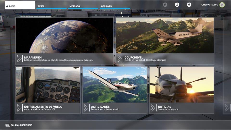 Microsoft Flight Simulator 13 08 2020 16 05 54