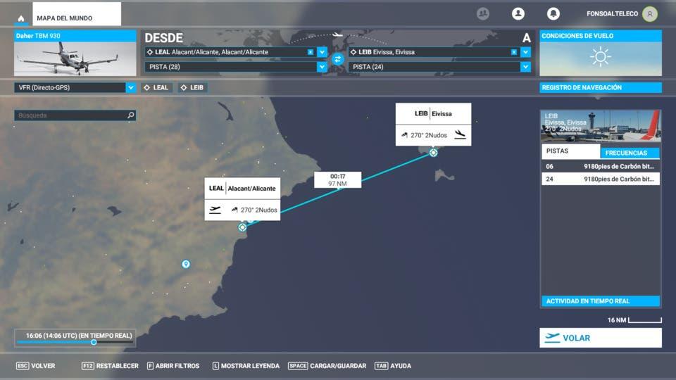 Microsoft Flight Simulator 13 08 2020 16 06 45