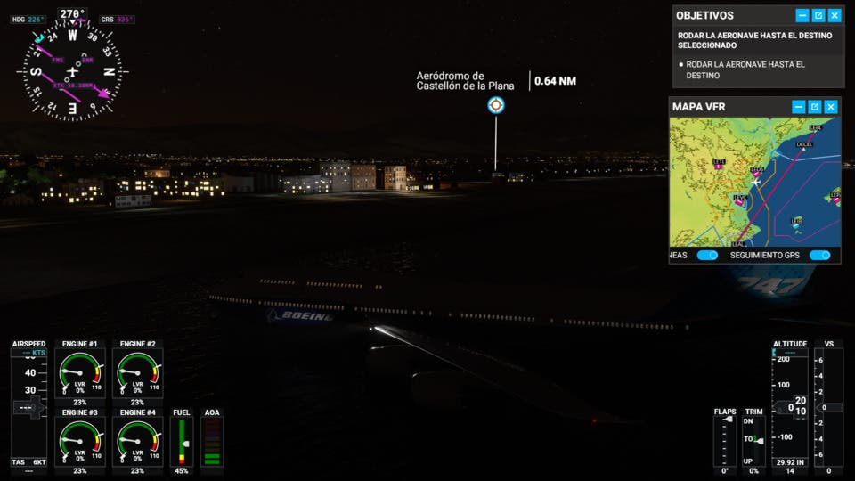 Microsoft Flight Simulator 15 08 2020 21 50 22