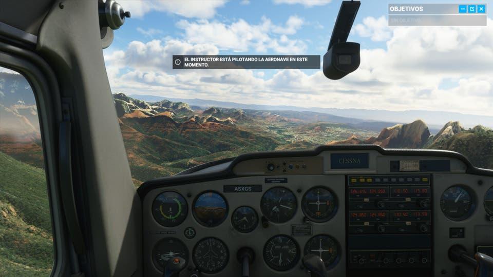 Microsoft Flight Simulator 15 08 2020 21 59 02
