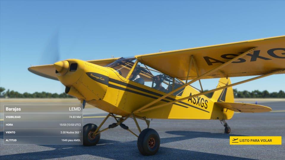 Microsoft Flight Simulator 16 08 2020 15 57 33