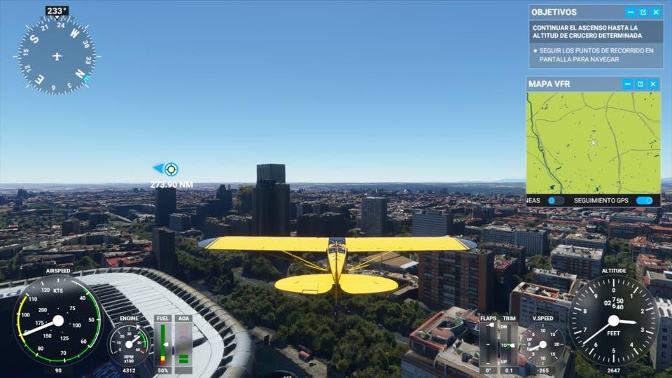 Microsoft Flight Simulator 16 08 2020 16 14 01 1