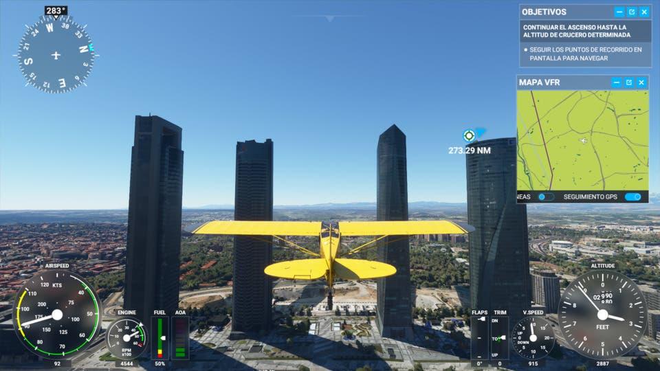 Microsoft Flight Simulator 16 08 2020 16 22 20
