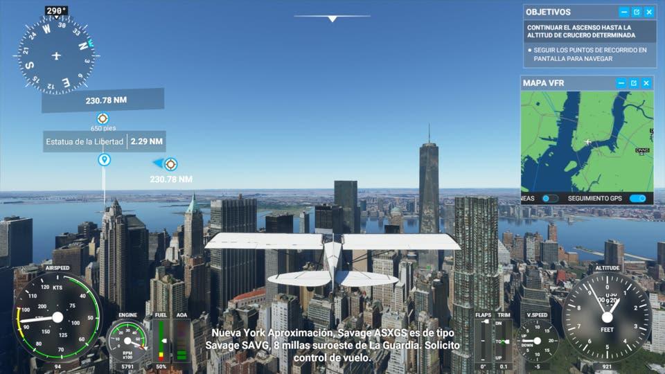 Microsoft Flight Simulator 16 08 2020 16 51 14