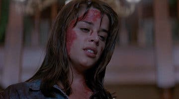 Imagen de David Arquette quiere que Neve Campbell vuelva para Scream 5