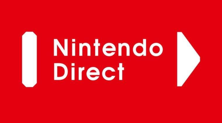 Imagen de Podríamos ver un nuevo Nintendo Direct antes de lo esperado, según apunta un conocido insider