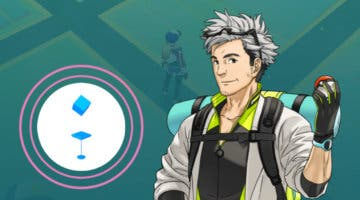 Imagen de Pokémon GO: Estos son los Pokémon disponibles en las tareas en diciembre 2020