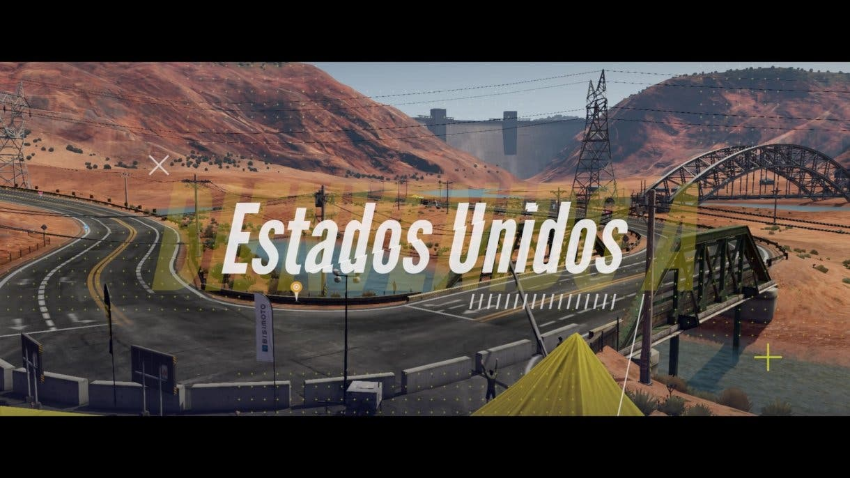 Project CARS 3 20200823155205