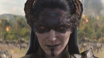 Imagen de La razón por la que Carrie Coon no apareció en Vengadores Endgame