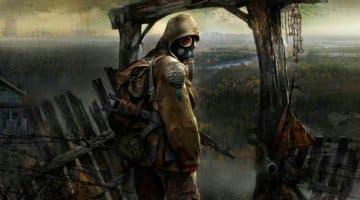Imagen de S.T.A.L.K.E.R. 2 tiene una breve exclusividad temporal con Xbox, según un documento filtrado
