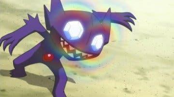 Imagen de Evento de Halloween de Pokémon GO: Estos son sus principales atractivos