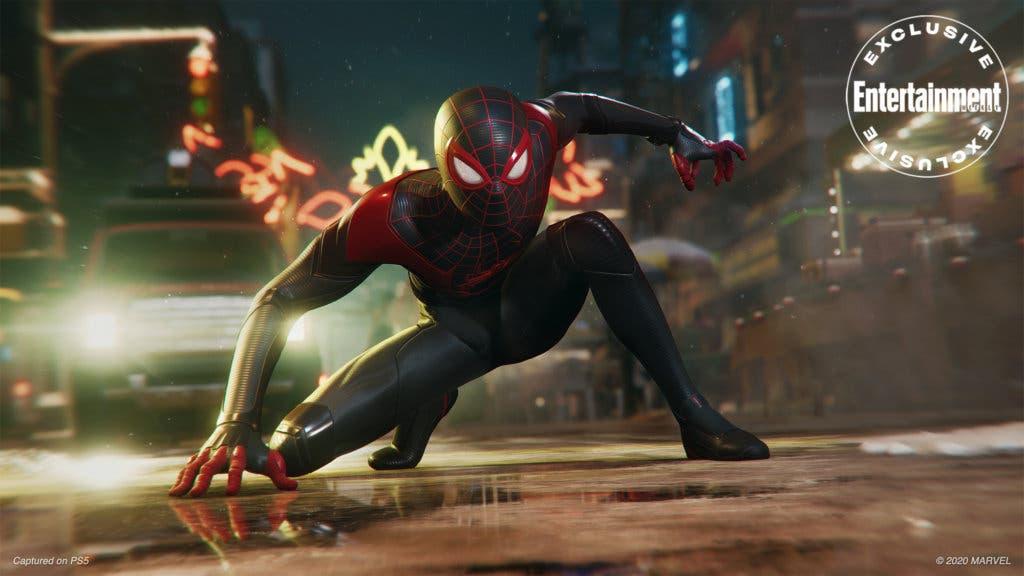 PS5 solo será retrocompatible con PS4, confirma el CEO de Sony