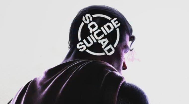 Imagen de Rocksteady confirma el nuevo juego de Suicide Squad y pone fecha a su presentación