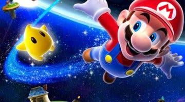 Imagen de Esta sería la fecha del Nintendo Direct de agosto
