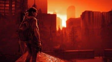 Imagen de Probamos la actualización 1.05 de The Last of Us 2 y os contamos todos los detalles