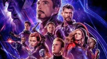 Imagen de Habrá más películas de Los Vengadores, pero no será pronto, según Kevin Feige
