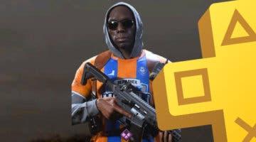 Imagen de PS Plus: Ya disponible gratis el Paquete de Combate de Warzone por la temporada 5