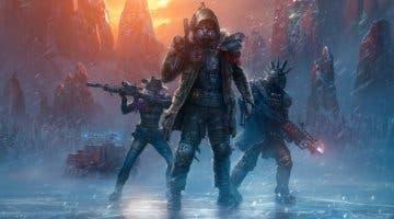Imagen de Según inXile, Wasteland 3 es de magnitudes épicas y más grande de lo que muchos esperan