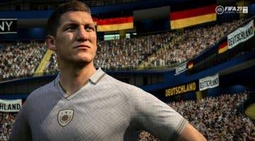 Imagen de FIFA 21: estas son las primeras cartas Icono de Bastian Schweinsteiger