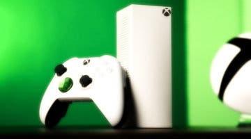 Imagen de La presentación de Xbox Series S 'debería llegar en las próximas tres semanas'
