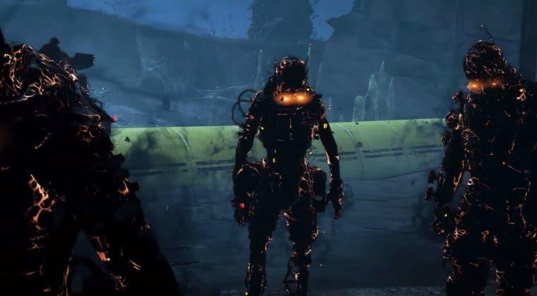 Imagen de Apex Legends Shadow Royale: Esto es todo lo que se podrá conseguir gratis en el evento de Halloween