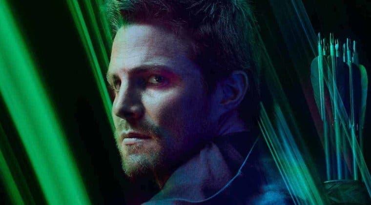 Imagen de The CW cancela el spin-off de Arrow, y hace peligrar la precuela de Los 100