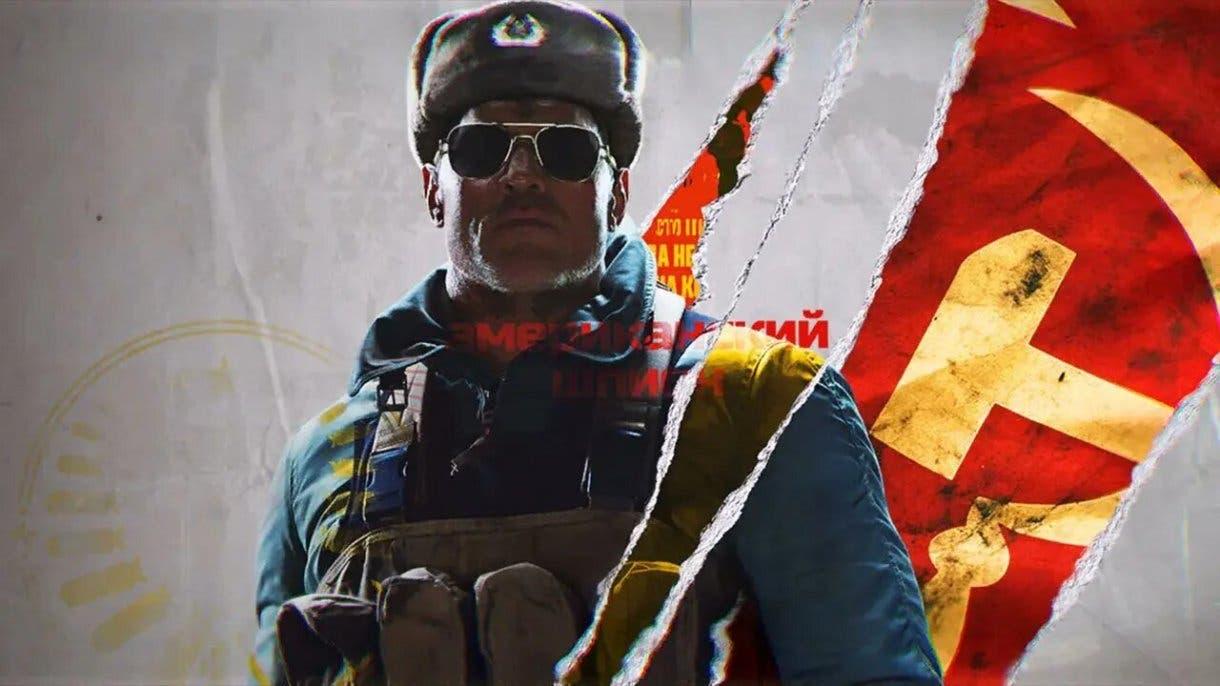 black ops cold war 3