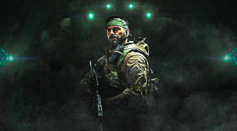 Imagen de Desvelados los requisitos mínimos y recomendados de Call of Duty: Black Ops Cold War en PC