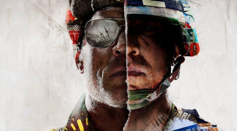 Imagen de Call of Duty: Black Ops Cold War multijugador; gameplay, modos de juego, mapas, armas y más